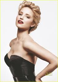 dianna agron 10 wallpapers 38 best diana agron images on pinterest diana argon glee and