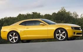 2011 chevrolet camaro ss used 2011 chevrolet camaro for sale pricing features edmunds