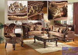traditional sofas living room furniture traditional contemporary living room furniture sets chula