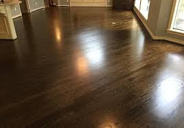 hardwood floor refinishing specialist wood floors refinishing houston