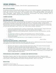 real estate resume templates real estate resume templates appraiser template assistant