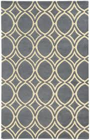 128 best archive curtains rugs stair images on pinterest