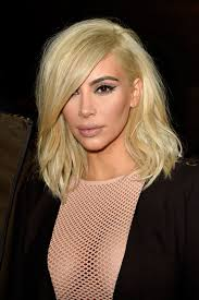 hair colourest of the year 2015 details and tips from kim kardashian s hair colorist lorri goddard