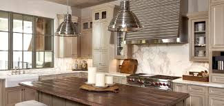 great kitchen painted cabinets stainless hood carrara marble