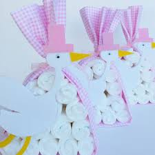 stork baby shower decorations best stork it s a girl products on wanelo