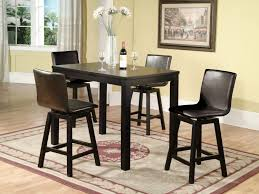 Counter Height Kitchen Tables High Kitchen Table Set Beautiful Kitchen Tables Bar Height