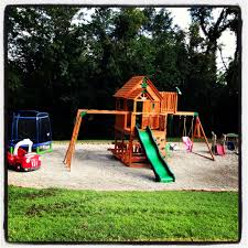 images about backyard play area on pinterest playground areas and