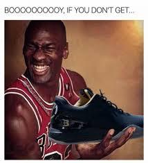 Shoes Meme - 15 best memes of the new big baller brand shoe sportige