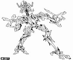 transformer coloring pages printable transformers coloring pages printable games