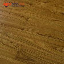 cheapest laminate wood flooring cheapest laminate wood flooring