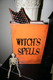 cheap halloween stuff creative juices cheap halloween decor