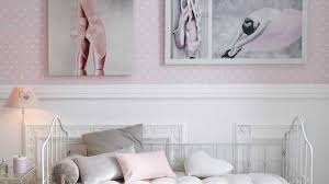 chambre fille romantique idees d chambre chambre ado romantique dernier design pour l