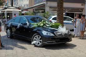 location de voiture pour mariage location de voiture de luxe avec chauffeur pour mariage à