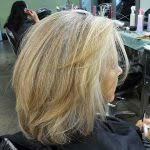grey hair highlights and lowlights blonde hair highlights and lowlights for blonde hair pictures new