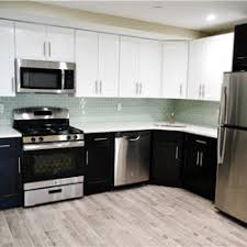 Three Bedroom Apartments In Queens by Ny Rdny Com