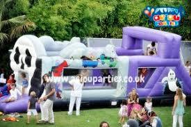 clowns for birthday in manchester aeiou kids club manchester kids birthday in birmingham aeiou kids club birmingham