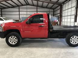 2013 chevrolet silverado 3500 hd 4x4 srw flatbed for sale in