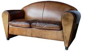 deco sofa deco sofas sofasofa