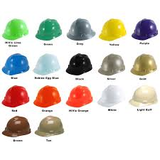 American Flag Hard Hat Hard Hats Safety Equipment Blog