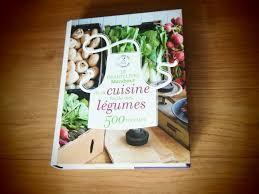 livre cuisine 騁udiant livre de cuisine 騁udiant 28 images livre de cuisine quot