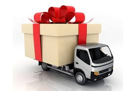 gifts delivered christmas gift deliver learntoride co