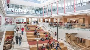 student center eyp
