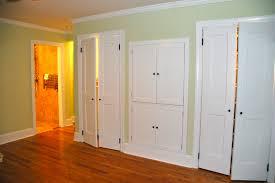 Wood Sliding Closet Door by Interior Closet Door Gallery Glass Door Interior Doors U0026 Patio