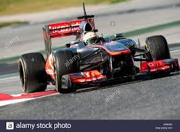 mercedes mex sergio perez mex mclaren mercedes mp4 28 formula 1 testing