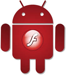 flash player android how to enable flash player in android 4 4 kitkat appslova