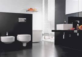 luxus badezimmer fliesen modernen luxus fliesen badezimmer ideen moderne luxus badezimmer