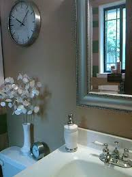 decorating ideas for bathrooms on a budget how to decorate a bathroom on a budget with exemplary bathroom