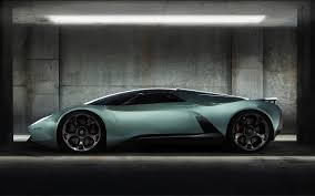 future lamborghini models blp lamborghini cars wallpapers 43 beautiful lamborghini cars