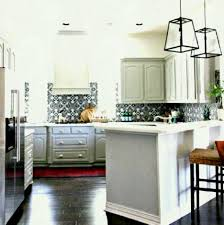 small kitchen remodeling ideas simple effective small kitchen makeover ideas designs kitchen