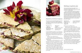 the scandinavian kitchen amazon co uk camilla plum