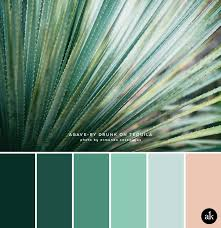 258 best color my world images on pinterest colors gray front