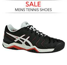 tennis express black friday tennis clearance sale clearance tennis shoes clothes u0026 more