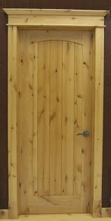 new interior doors for home new rustic interior doors for sale design decorating fancy on