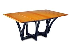butterfly tables by michael fortune finewoodworking