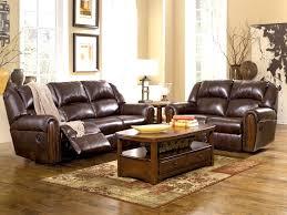 Living Room Furniture Sets Sale Vintage Living Room Furniture For Sale Superb Cheap Sets Sale The