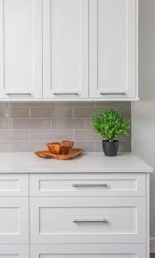 port coquitlam kitchen