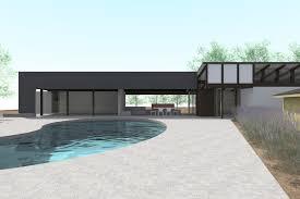 bauhaus bunkhaus gallery categories callas architects