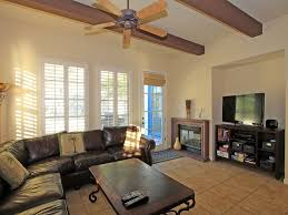 a three bedroom two story legacy villas tow vrbo