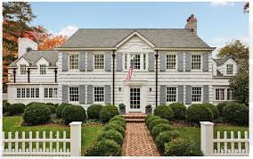 colonial mansion rent sancti pauli historic colonial mansion house residential