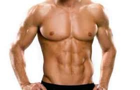 Chest And Shoulder - carolina bodybuilding carolina bodybuilding