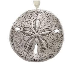 2016 bereavement hallmark keepsake ornament hooked on hallmark