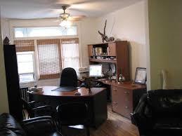 mon bureau bloguez votre bureau blanc m sc commerce électronique