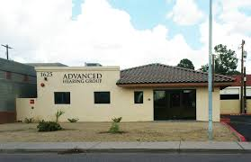 locations in mesa and scottsdale hearing aids u0026 ear doctors