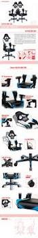Best Pc Gaming Desk by 444 Best Game Setup Images On Pinterest Gaming Setup Pc Setup