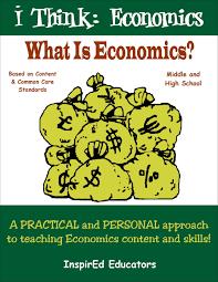 economics teacher u0027s discovery