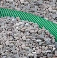 vespaio ghiaia come proteggere le fondazioni dall umidit罌 di risalita